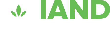 Indiana Academy of Nutrition & Dietetics