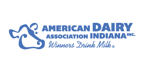 American Dairy Association Indiana