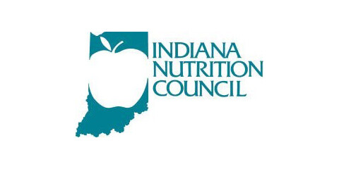Indiana Nutrition Council